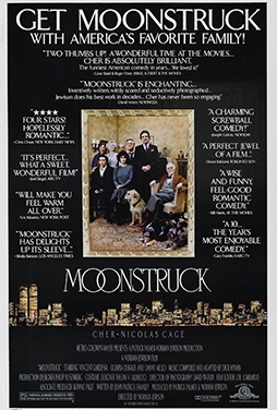 Moonstruck-51