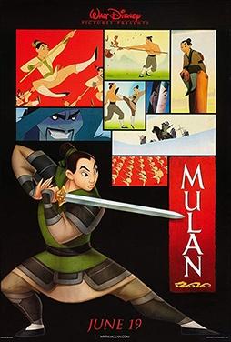 Mulan-1998-53