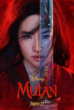 Mulan-2020-50
