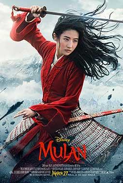 Mulan-2020-51
