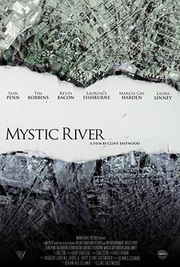 Mystic-River-52