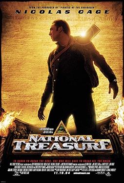 National-Treasure-50