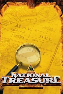 National-Treasure-52