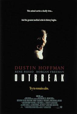 Outbreak-51