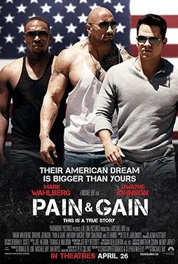 Pain-Gain-50