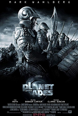 Planet-of-the-Apes-2001-50