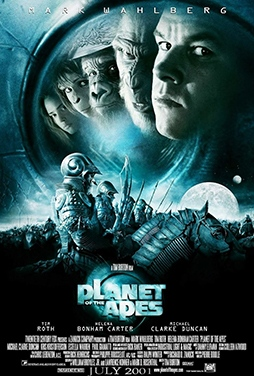 Planet-of-the-Apes-2001-51