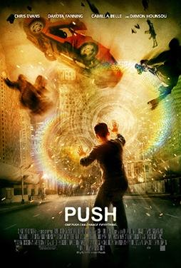 Push-51