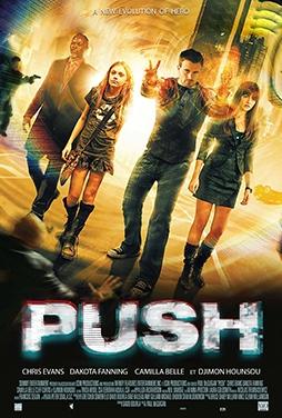 Push-52