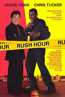 Rush-Hour-50