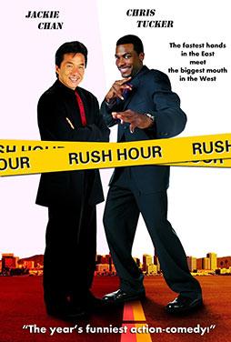 Rush-Hour-52