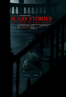 Scary-Stories-to-Tell-in-the-Dark-50