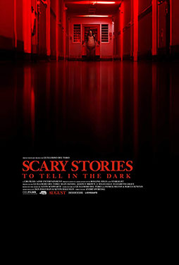 Scary-Stories-to-Tell-in-the-Dark-53