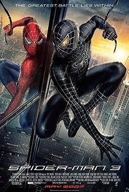 Spider-Man-3-50