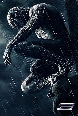 Spider-Man-3-51