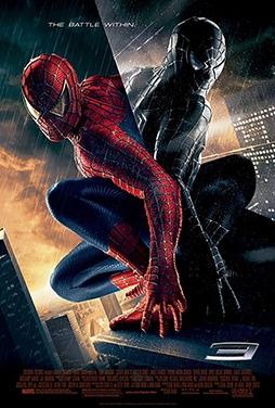 Spider-Man-3-52