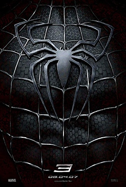 Spider-Man-3-53
