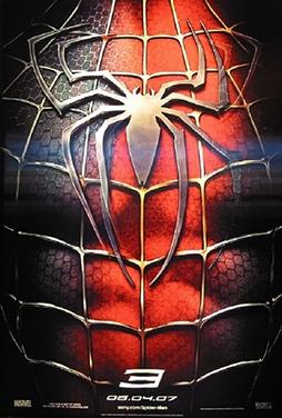 Spider-Man-3-54