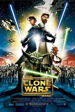 Star-Wars-The-Clone-Wars-50