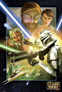 Star-Wars-The-Clone-Wars-51