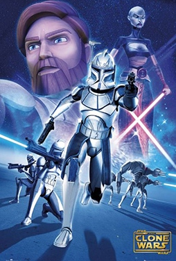 Star-Wars-The-Clone-Wars-52