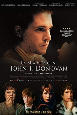 The-Death-and-Life-of-John-F-Donovan-54