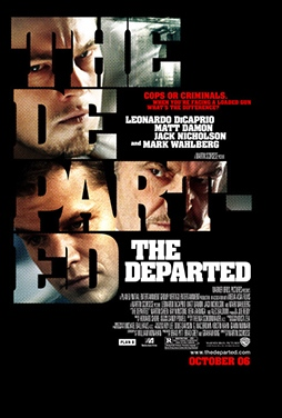 The-Departed-50