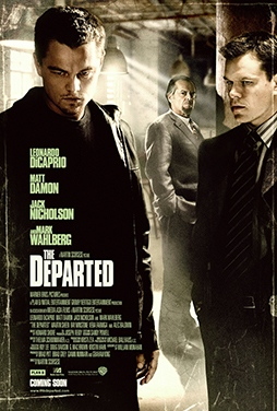 The-Departed-51
