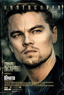 The-Departed-53