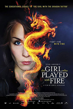 The-Girl-Who-Played-with-Fire-51