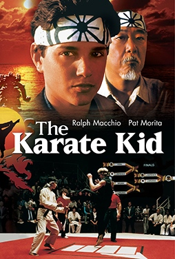 The-Karate-Kid-1984-50