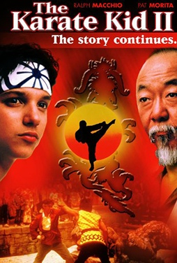 The-Karate-Kid-Part-II-50