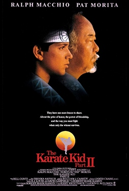 The-Karate-Kid-Part-II
