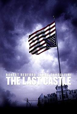 The-Last-Castle-52