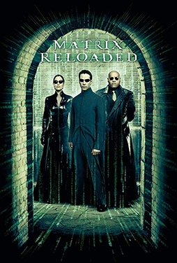 The-Matrix-Reloaded-50