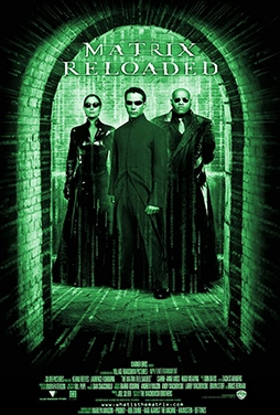The-Matrix-Reloaded-51