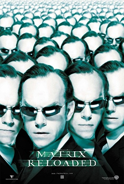The-Matrix-Reloaded-52