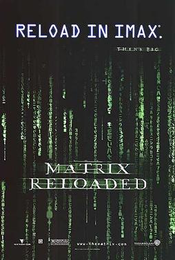 The-Matrix-Reloaded-53