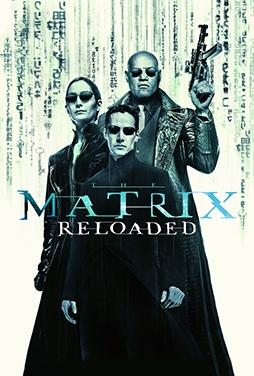 The-Matrix-Reloaded-54