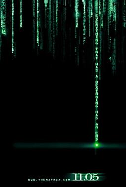 The-Matrix-Revolutions-51