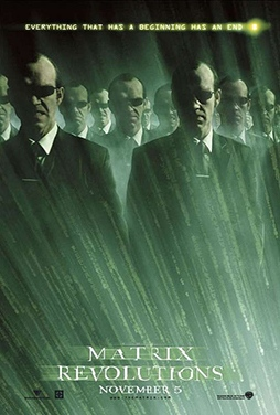 The-Matrix-Revolutions-52