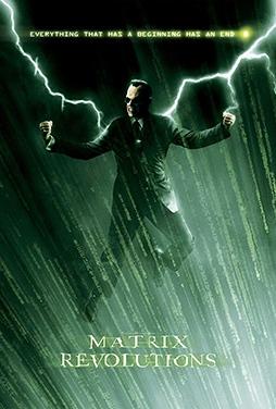 The-Matrix-Revolutions-55