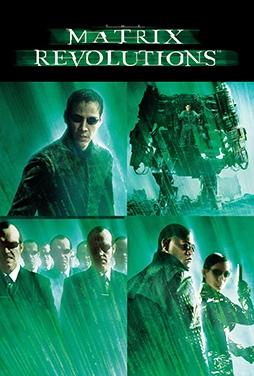 The-Matrix-Revolutions-56
