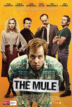 The-Mule-2014-50