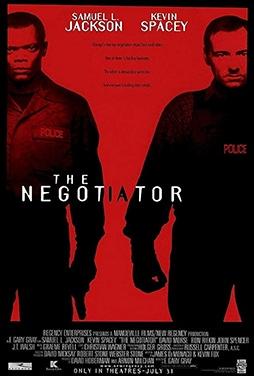 The-Negotiator-50