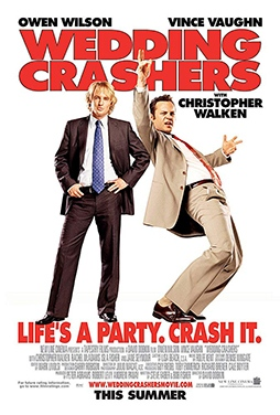 Wedding-Crashers-50