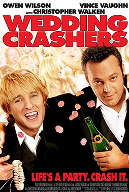 Wedding-Crashers-51