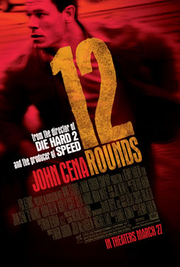 12-Rounds-50