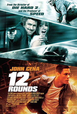 12-Rounds-51