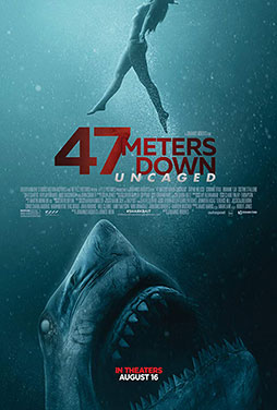 47-Meters-Down-Uncaged-50